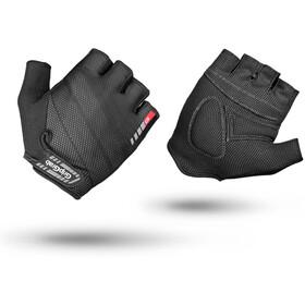 GripGrab Rouleur Handskar svart